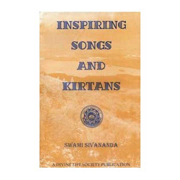 Inspiring Songs and Kirtans
